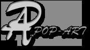Pop-Art Restauracja Częstochowa